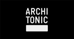 Archi Tonic