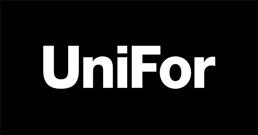 UniFor