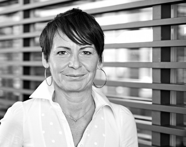 Ulrike Karbon